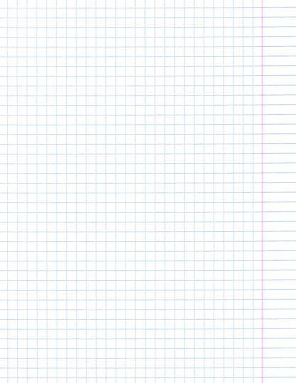 Комплект тетрадей 12л кл(10шт) Монохром10175/5-EAC