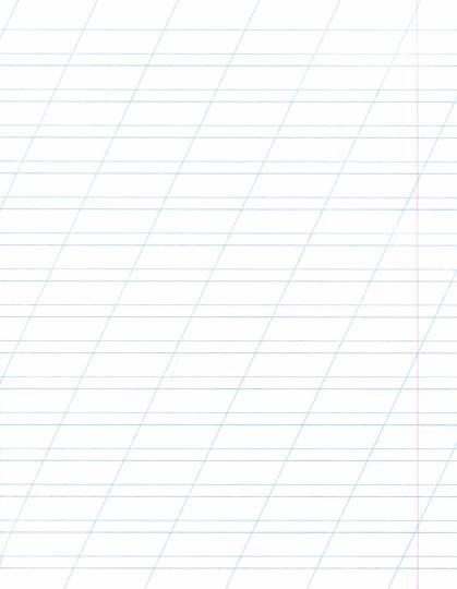 Комплект тетрадей 12л кос.лин.(10шт) 10176/5-EAC