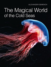 Nhe Magical World of the Cold Seas