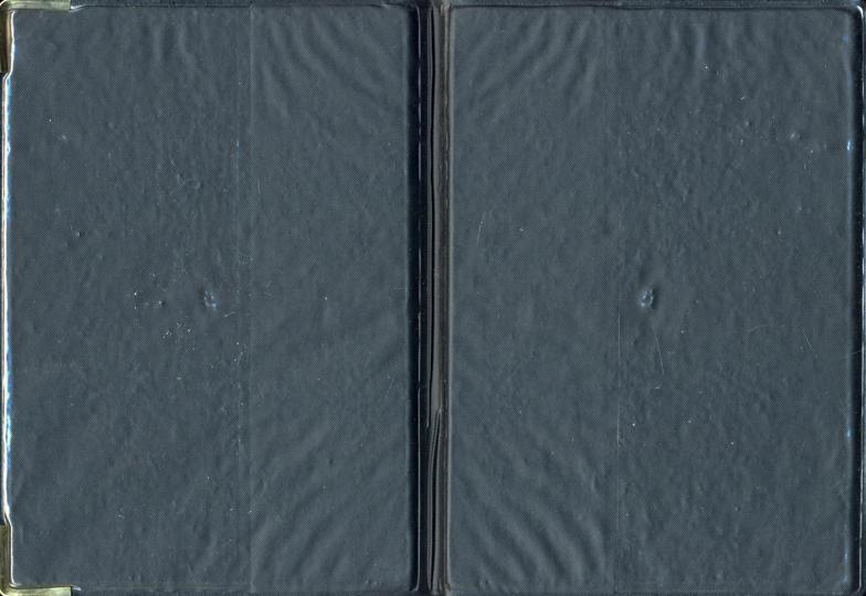Обложка д/паспорта Россия, красная ОП-9093