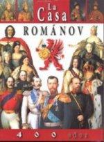 Дом Романовых.400 лет, на итальянском языке